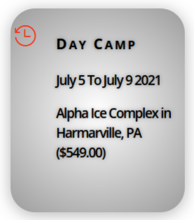 Goalie-Camp-July5-To-July9-2021