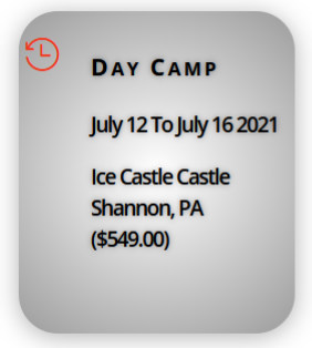Goalie-Camp-July12-To-July16-2021