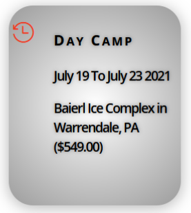 Goalie-Camp-July19-To-July23-2021