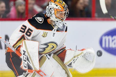 John-Gibson-NHL
